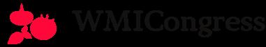 WMICongress
